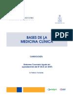 sindrome_coronario_agudo_sin_st.pdf