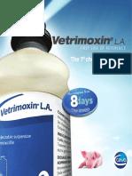 VetrimoxinLA LD.pdf