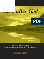 GRIGG_Richard_2006_Gods_after_God._An_Introduction_to_Contemporary_Radical_The.pdf