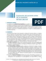 1. anestesio.pdf