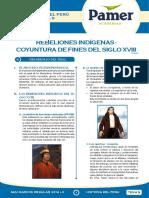 HP_Sem_9_Reformas bornónicas.pdf