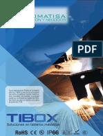tibox.pdf