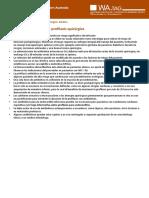 1.2-Guía-sobre-profilaxis-antibiótica-quirúrgica-Adultos