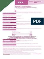 20180406 115141 6 Implementacion y Evaluacion Administrativa 1 Pe2016 Tri2-17