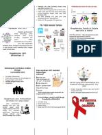 Leaflet-Hiv.doc