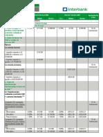 TAR-0112B.pdf