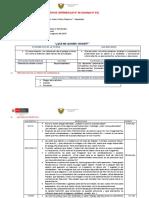 8-SESION DE TUTORIA1-prof.docx