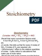stoichiometry.pdf