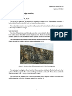 manual-28_en_rock-stability.pdf