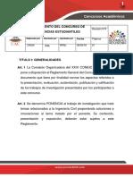 Concurso_Ponencias_Estudiantiles