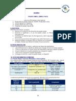 Sesion_08.pdf