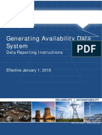 2018 GADS Data Reporting Instructions.pdf