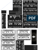 12 CAPAS.pdf