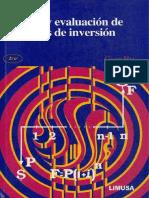 Analisis_y_Evaluacion_de_Proyectos_Raul (1).pdf