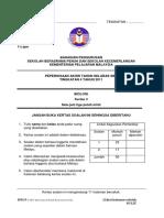 SOALAN BIO3.pdf