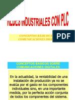 Unidad_2 Comunicacion Digital PLCs