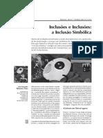 Luis b Mena Inclusões. v20n1a05
