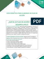 2. Instrumento para Planificación de Acción Solidaria (1).docx