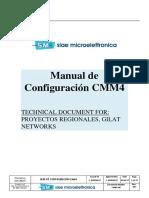 Manual Test Ditg Version 3.0_20170620