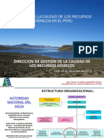 1_problematica_de_la_contaminacion_del_agua_en_el_peru_0_2.pdf