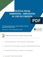 11.-Orozco.pdf