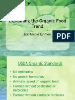Organic Foods.ppt