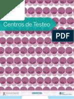 0000000105cnt-2013-05_centros-testeo.pdf