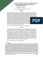 6383-21197-1-PB.pdf