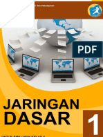 Kelas_10_SMK_Jaringan_Dasar_1.pdf
