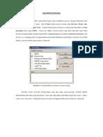 03 Geoprocessing.pdf