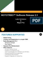 pct1004webinarpresentation11152013-141125195138-conversion-gate02.pdf