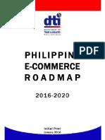 FINAL Philippine E-Commerce Roadmap 2016-2020 (01-29-2016).pdf
