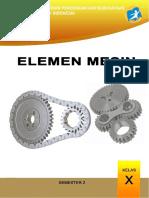 ELEMEN MESIN-X-2.pdf