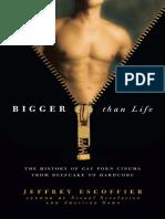 Bigger Then Life.pdf