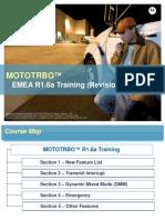 90793926-R1-6a-Training-r2