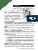 04-Procedimiento [DP].pdf