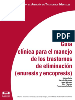 manejo_trastornos.pdf