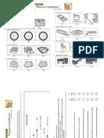 LISTENING TEST.pdf