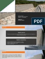 muros de gaviones.pptx