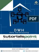 data warehouse concept-SQL.pdf