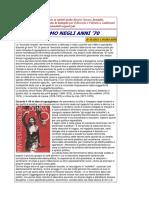 Femminismo di M.Lombardi.docx
