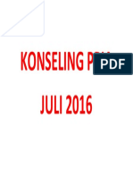 COVER KONSELING PPIA.docx
