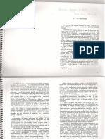 Dionisio_-_Amador_do_teatro_As Origens.pdf