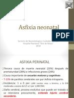 Asfixia Perinatal en RN Ppt.pptx 2