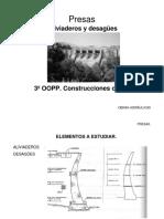 Aliviaderos-desagües.pdf
