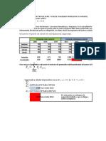 319800612 Ejercicios Investigacion de Operaciones Corte 1