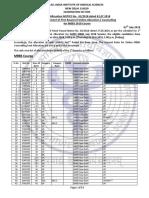 aiimscounselling.pdf