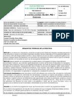 Practica3-copia.doc