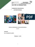 modulo corrientes pedagógicas contemporáneas 2015 FINAL.docx