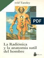 La Radiónica y la Anatomía Sutil del Hombre.pdf